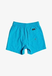 Quiksilver - EVERYDAY 11 - Swimming shorts - blithe - 1