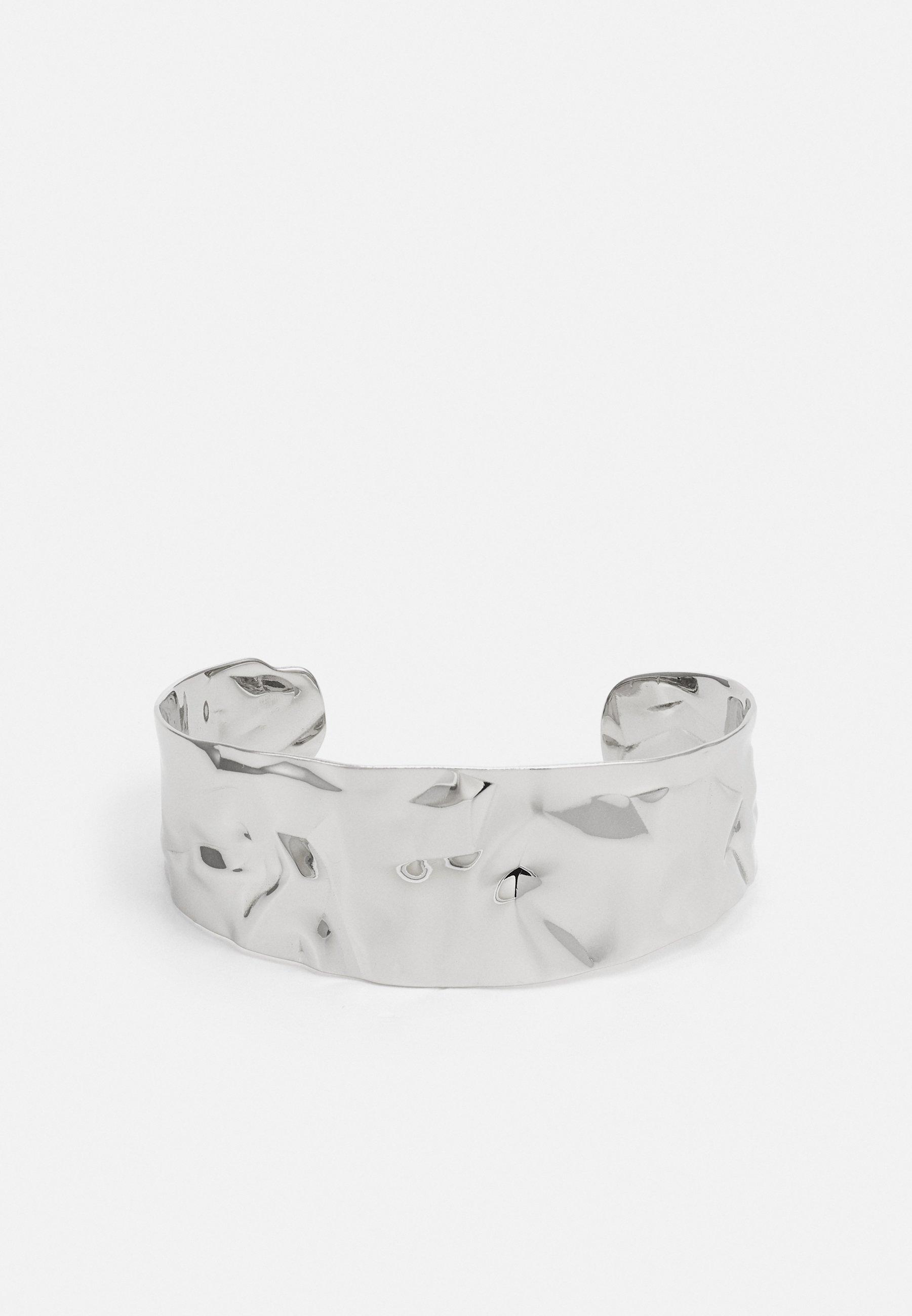 Femme STRUCTIA SHINY - Bracelet