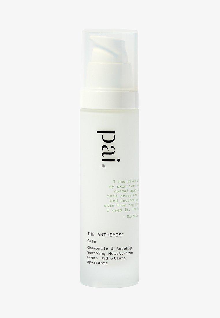 Pai Skincare - THE ANTHEMIS - Face cream - -