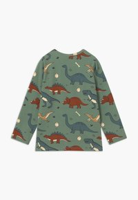 Walkiddy - 2 PACK - Long sleeved top - green - 1