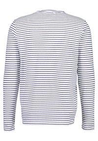 Better Rich - Long sleeved top - thin stripe - 2