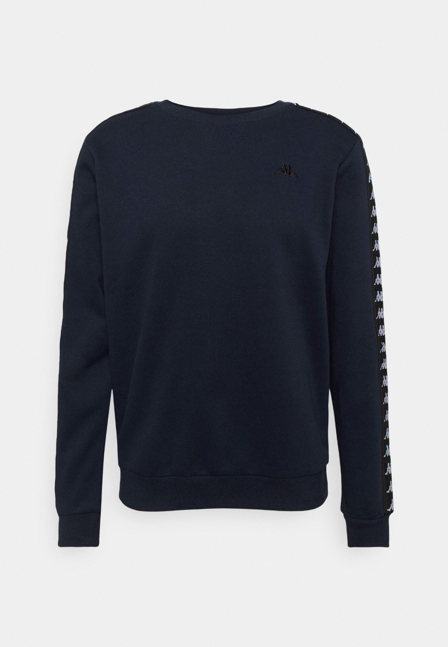 Homme JERG - Sweatshirt
