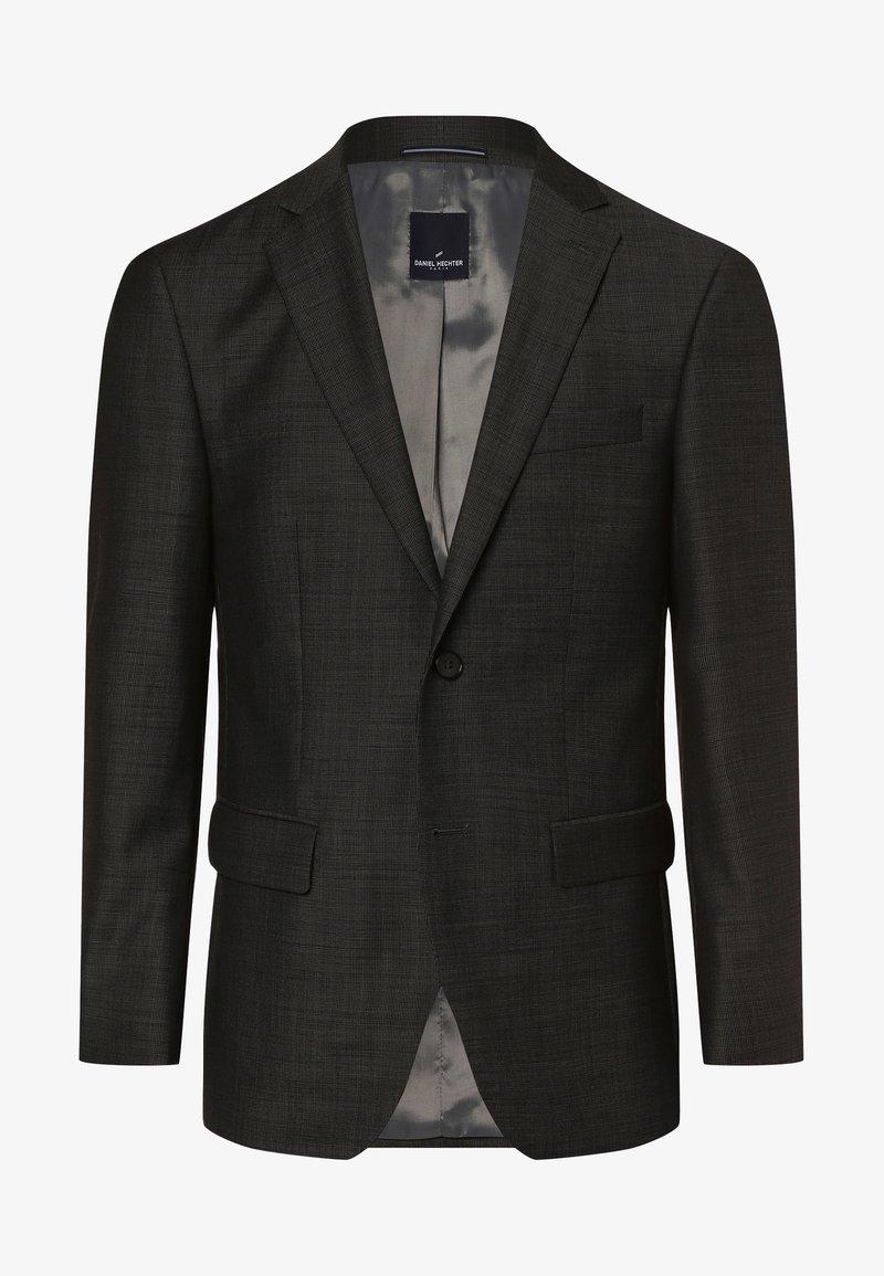Daniel Hechter - Suit jacket - anthrazit