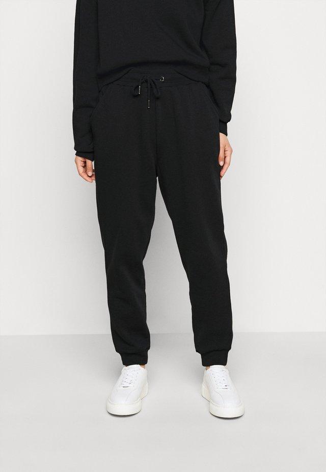 SET OFF  - Sweater - black