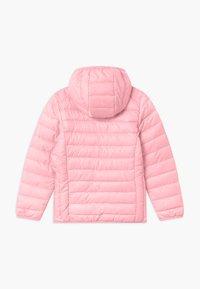 Ellesse - VALETINA - Vinterjakker - light pink - 1