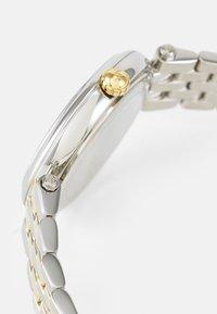 Michael Kors - DIAMOND DARCI - Watch - 2-tone - 2