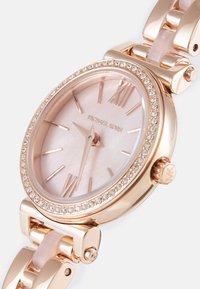 Michael Kors - Watch - rose - 3