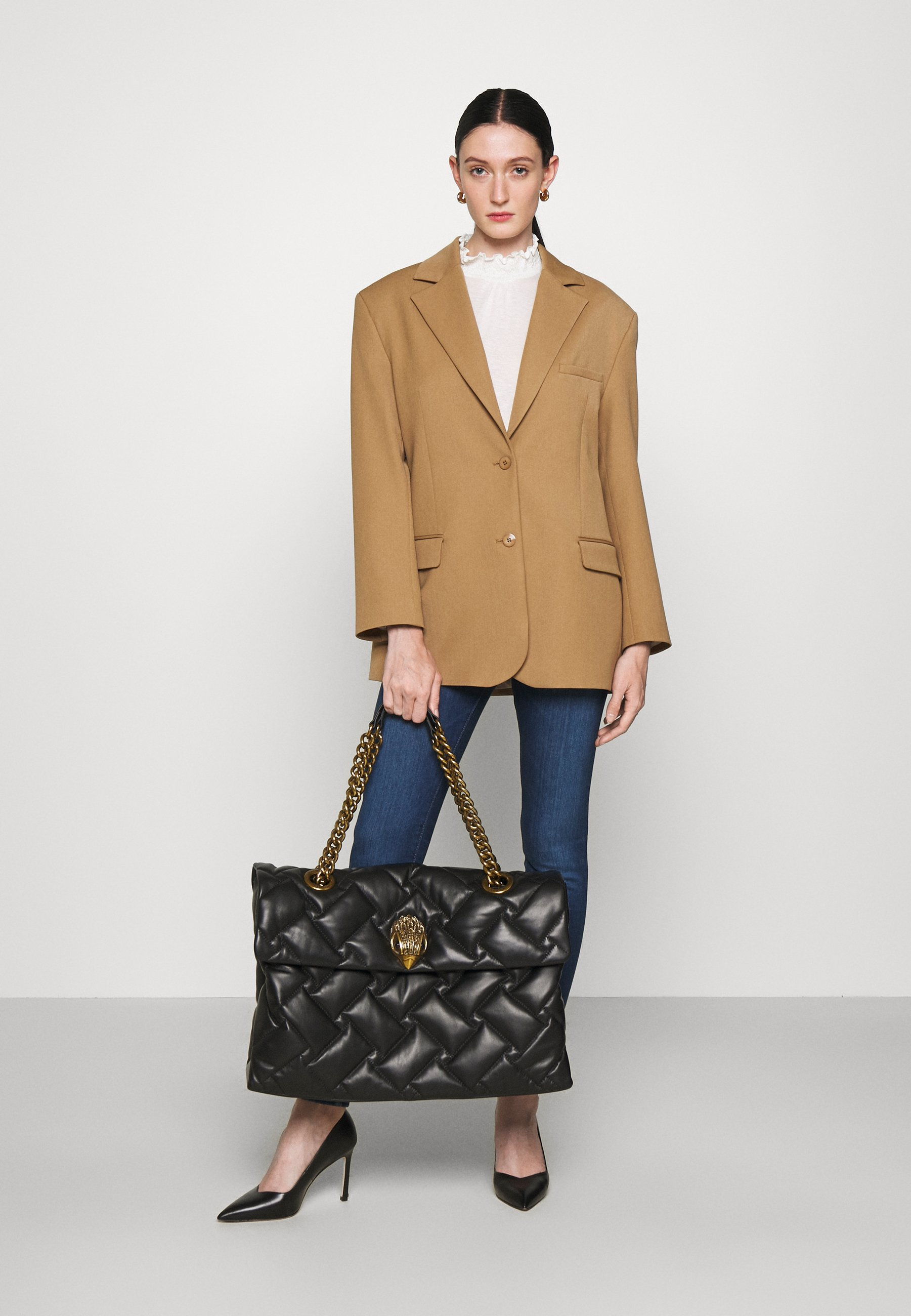 Women MACRO KENSINGTON SOFT - Handbag