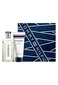 Tommy Hilfiger Fragrance - TOMMY HOLIDAY SET - Zestaw zapachów - - - 1