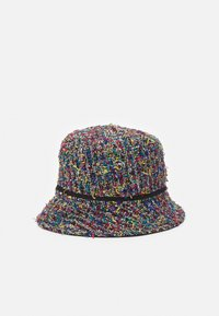 KARL LAGERFELD - SIGNATURE HAT - Hat - multicoloured - 1