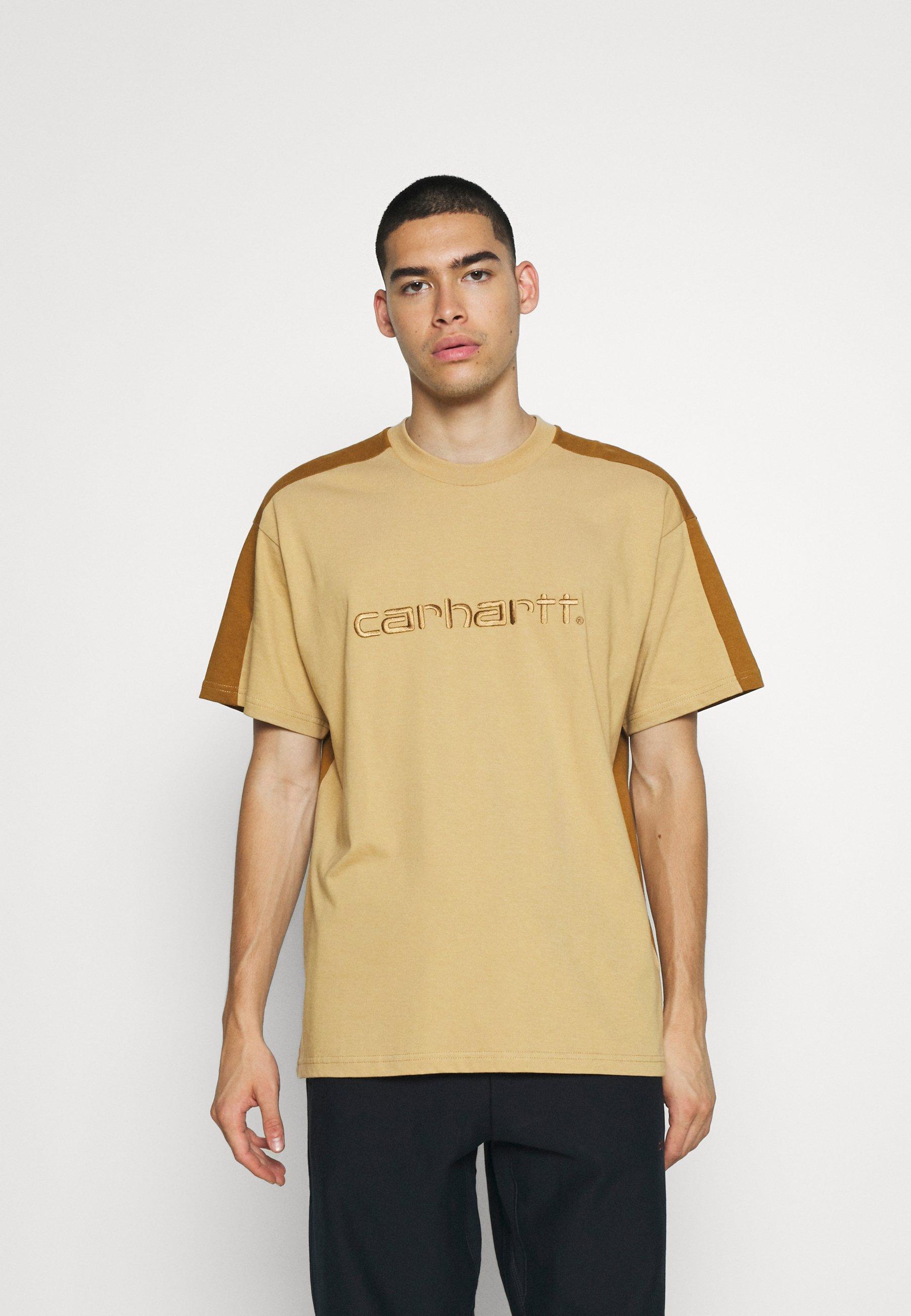 Men TONARE - Basic T-shirt