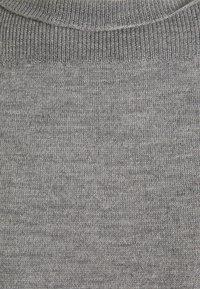 MM6 Maison Margiela - Neule - melange grey - 2