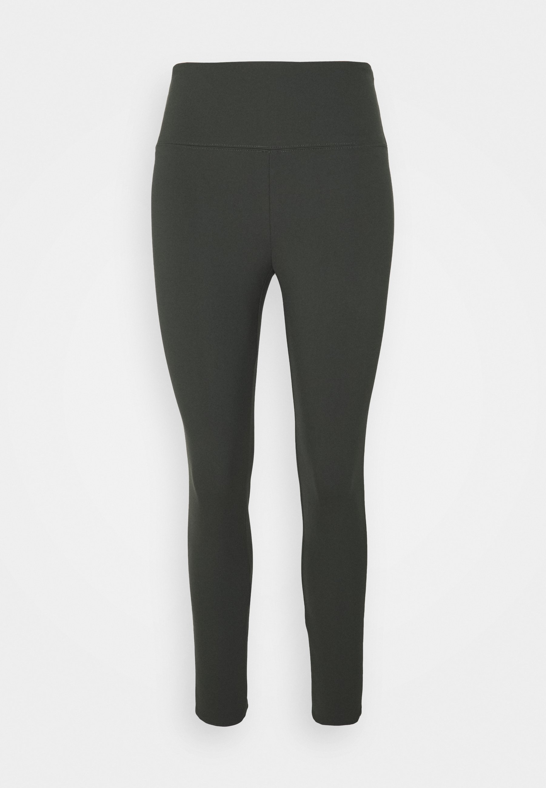 Damer YOKE CORE - Leggings