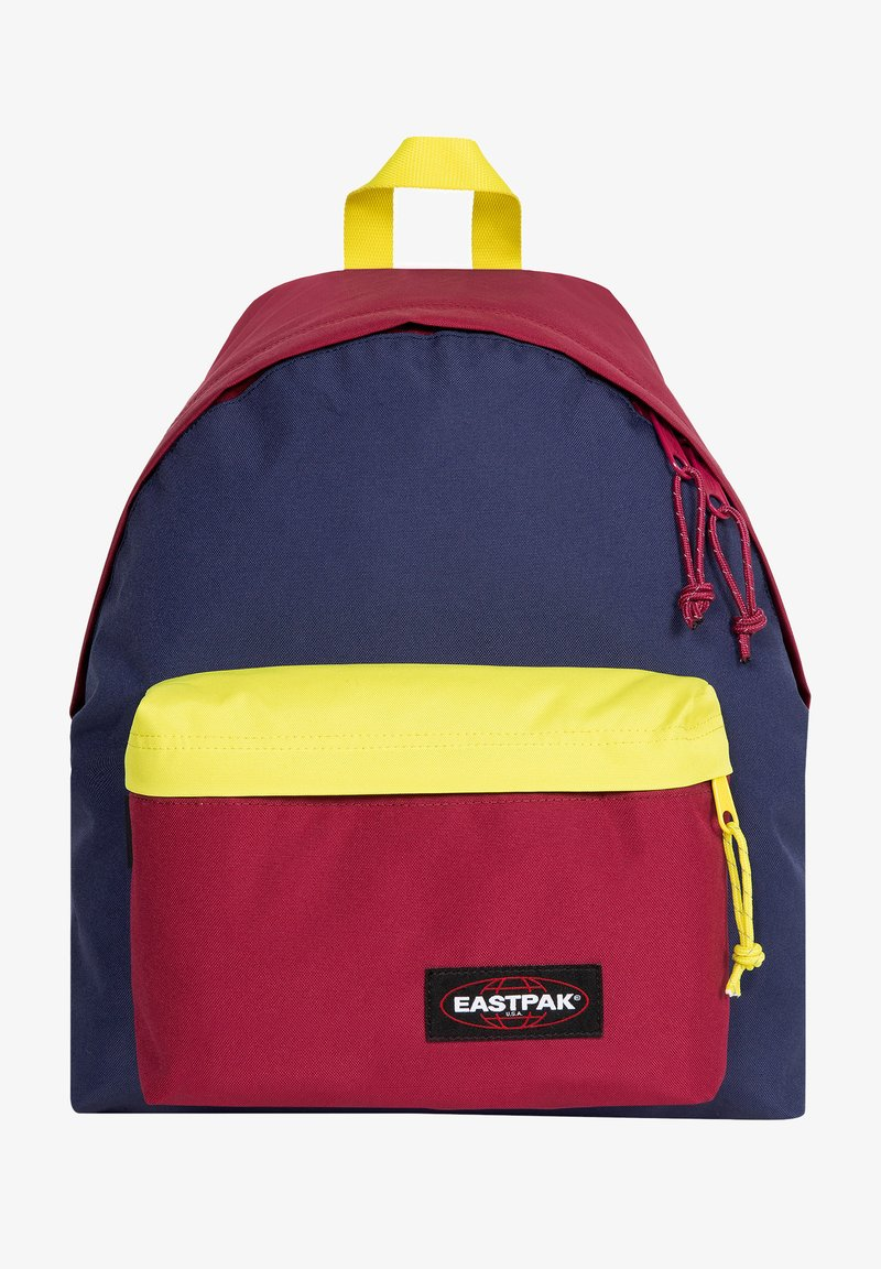 Eastpak - Rugzak - colorblockedmid