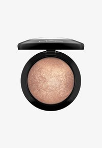 MAC - MINERALIZE SKINFINISH - Rozświetlacz - global glow - 0
