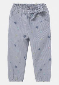 Staccato - KID - Trousers - indigo blue - 0