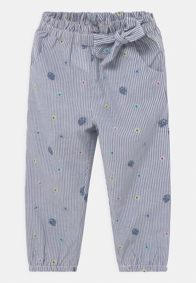 Staccato - KID - Trousers - indigo blue