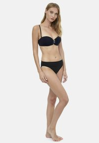 Gottex - Bikiniöverdel - black - 3