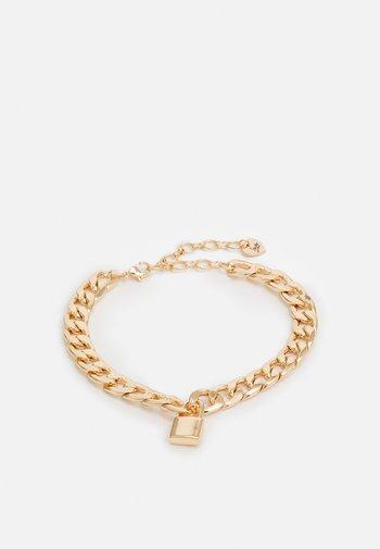 GWIRAVETH - Armbånd - gold-coloured