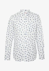 PS Paul Smith - MENS TAILORED - Overhemd - white - 5