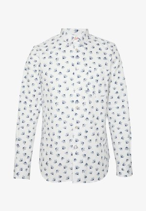 MENS TAILORED - Košile - white