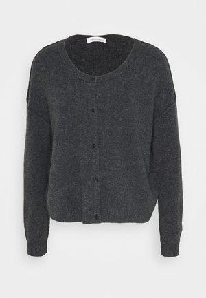 DAMSVILLE - Vest - averse chine