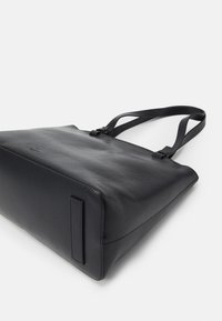 WEEKEND MaxMara - SHOW - Tote bag - black - 3