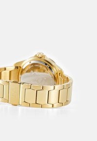 Versus Versace - RUNYON - Hodinky - gold-coloured/black - 1