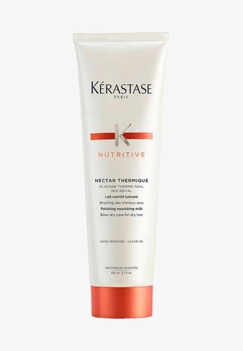NUTRITIVE NECTAR THERMIQUE - Hair treatment - -
