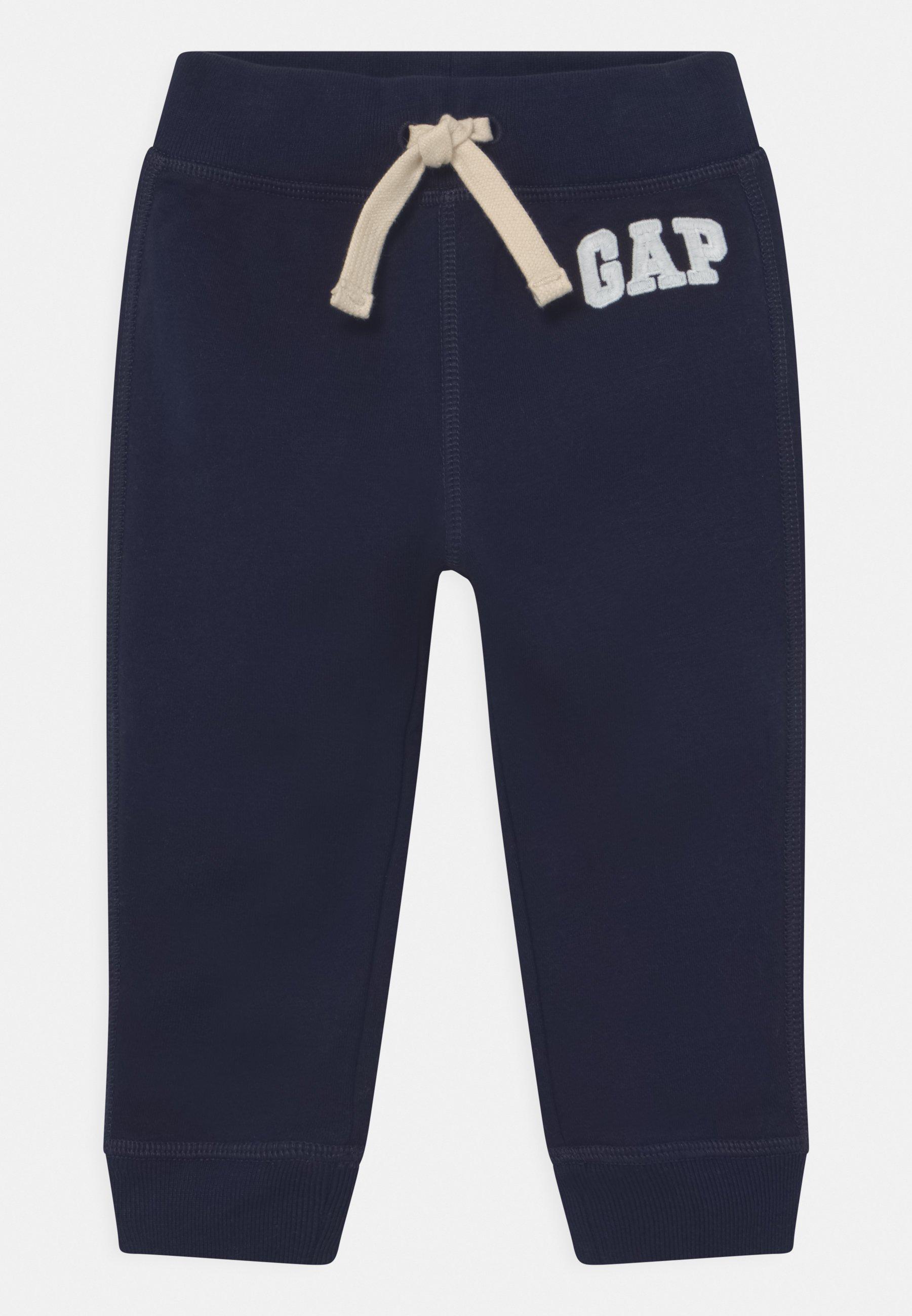 Kids LOGO UNISEX - Trousers