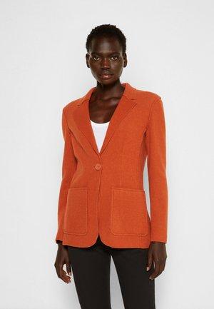 JAY - Blazer - orange