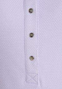 Daily Sports - ZENIA CAP  - Polo shirt - salvia - 2
