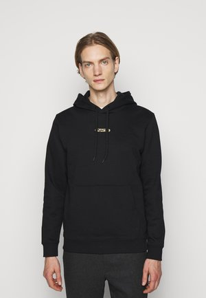 DOLEY  - Sweatshirt - black