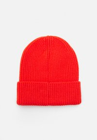 The North Face - UNISEX - Beanie - flare - 1