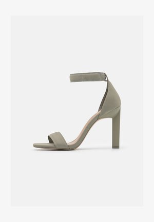 ROSALIAA - Sandals - light green