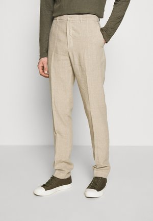 TROUSERS - Trousers - sundune