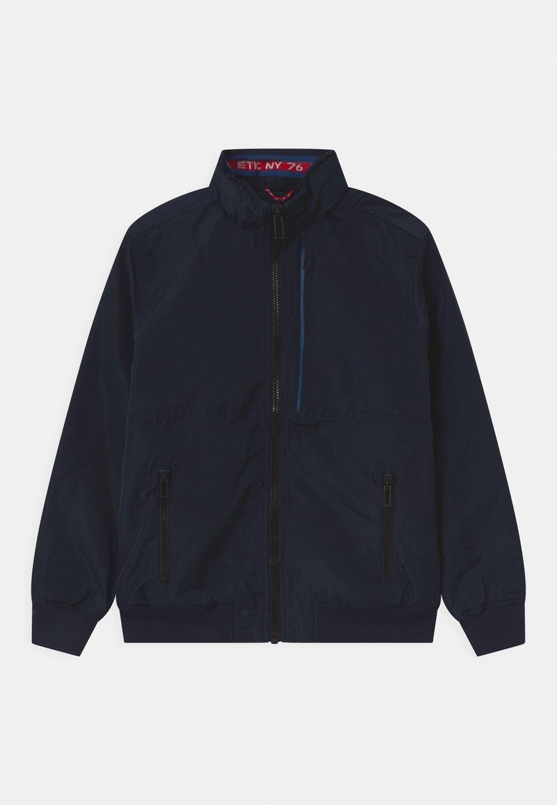 OVS - SAILOR  - Bomberjacks - navy blazer