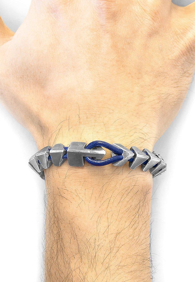 Women RAVEN BRIXHAM  - Bracelet