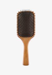 Aveda - PADDLE BRUSH - Brush - - - 0