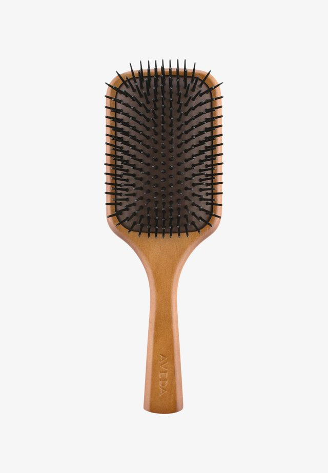 PADDLE BRUSH - Brosse - -