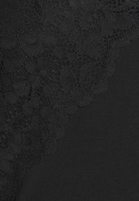 Morgan - TEMALA - Blusa - noir - 6