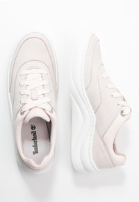 Timberland - RUBY ANN  - Sneaker low - natural - 3
