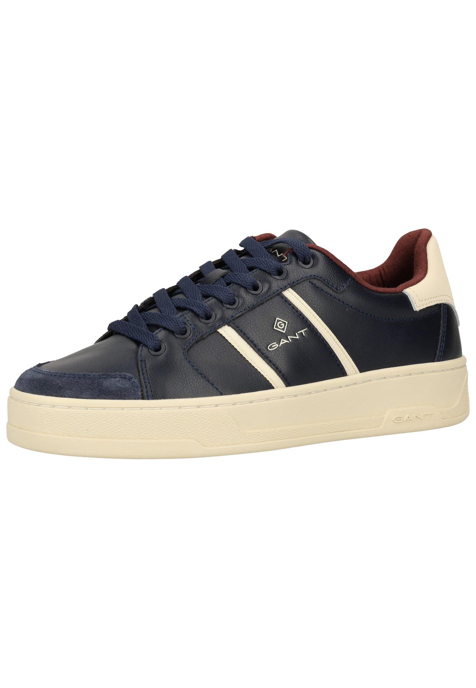 GANT Sneaker low - marine/blau - Herrenschuhe NunI0