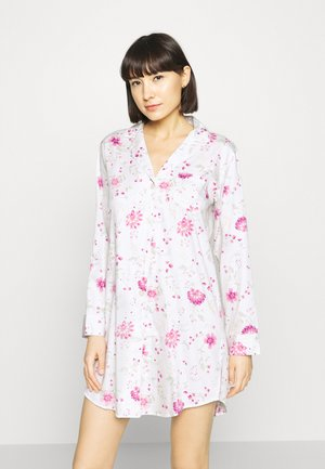 SLEEPSHIRT - Nightie - ivory