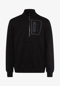 BRAX - Sweatshirt - black - 5