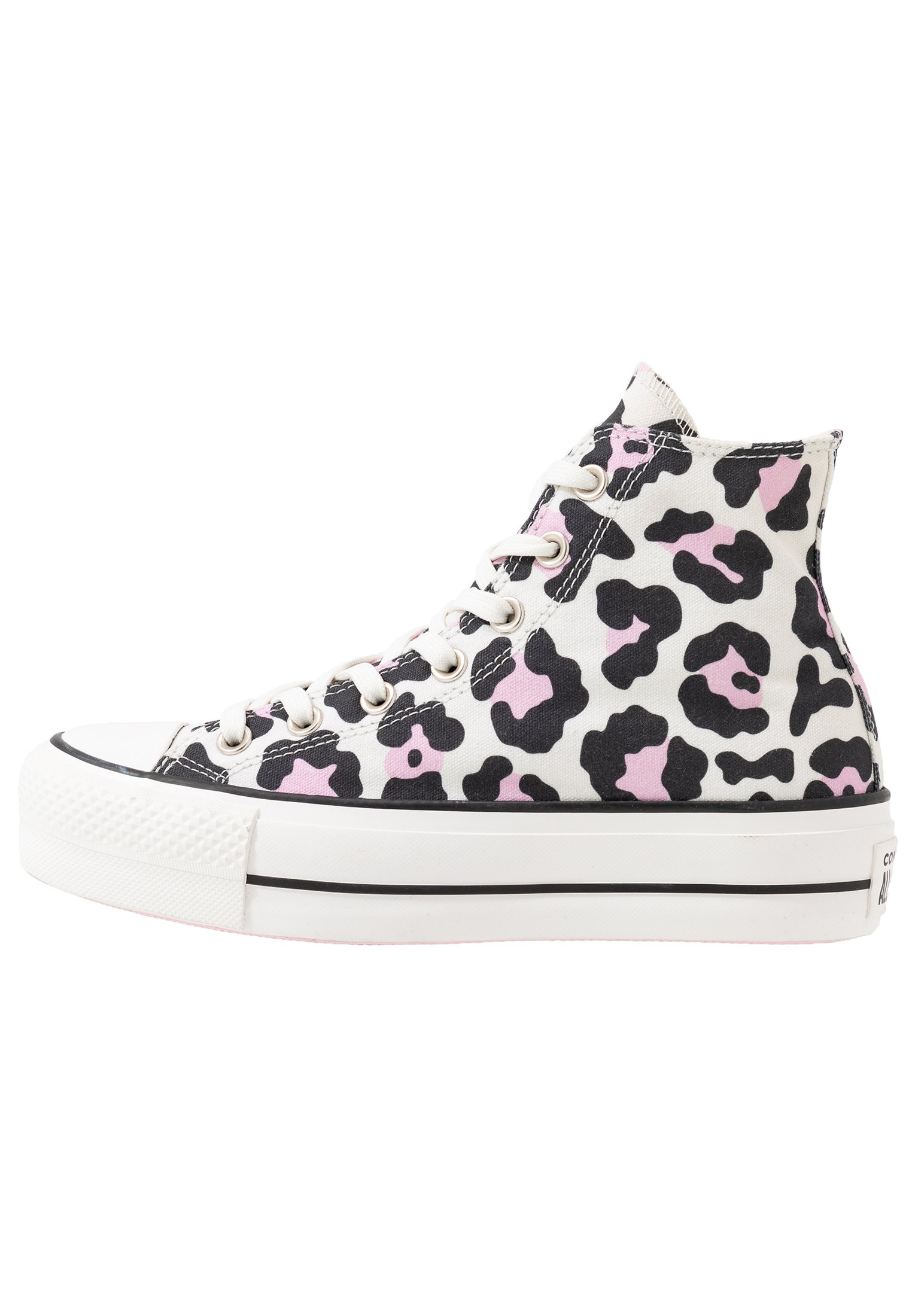 Converse CHUCK TAYLOR ALL STAR LIFT - Sneakers alte - vintage ...