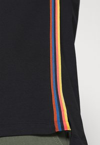 Paul Smith - T-shirt basic - black - 5
