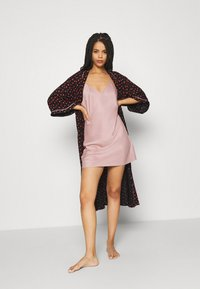 Anna Field - SIMPLE NIGHTIE  - Nightie - pink - 1