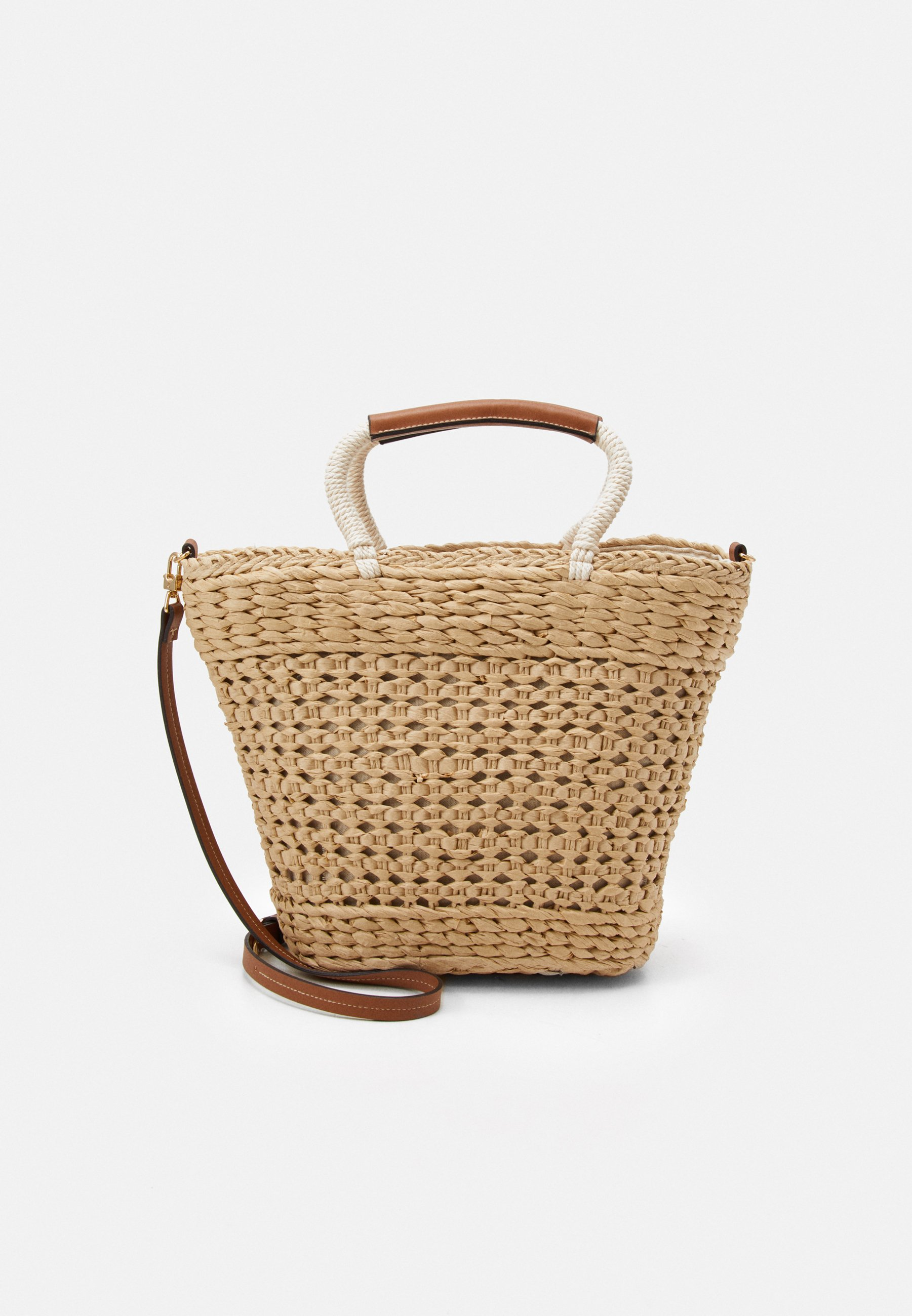 Women SHOPPER BAG LEIA L - Tote bag