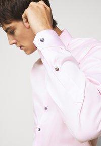Eton - SIGNATURE - Formal shirt - red - 6